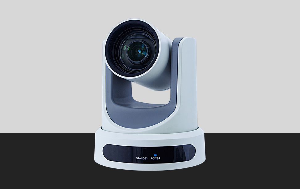 Tips on Choosing a Video Camera